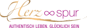 cropped-Logo_herzspur_web.png