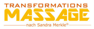 TransformationsMassage Logo, verkleinert