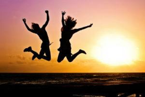 youth-active-jump-happy-40815, Lebensfreude, klein, Pexels, 400