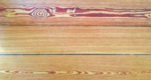 Holzhintergrund, waagrecht, Boden, 1028×550