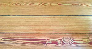 Holzhintergrund, waagrecht, Boden, gedreht, 1028×550