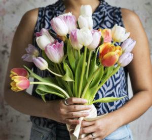 pexels-photo-395133, Danke, Blumenstrauss, von rawpixel, 400