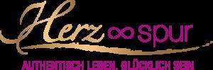 Logo_herzspur_web2