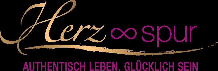 Michaela Schlemmer | Transformation & Kinesiologie Freiburg