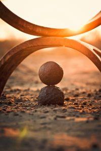 harmony-1229886_1280, pixabay, Devanath