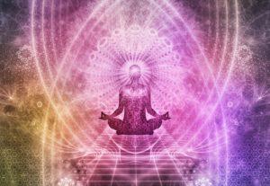 meditation-1384758_1920, Pixabay, von Okan Caliskan